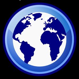 программа на телефон андроид навигатор