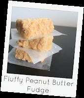 http://www.eatsleepmake.com/2013/12/fluffy-peanut-butter-fudge.html
