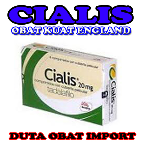 Cialis in uk