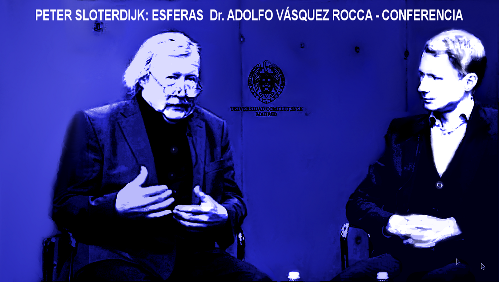 http://4.bp.blogspot.com/-2VLf63NQVVY/U7jAhAoVhpI/AAAAAAAAVgs/xzh-09eHGPg/s1600/CONFERENCE_+SLOterdijk+_Peter_+Dr.+Adolfo+Vasquez+Rocca_Blue+_+El+Parque+Humano+XL.png