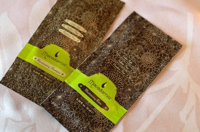 macadamia-oil-rejuvenating-shampoo