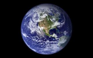 foto gambar luar angkasa