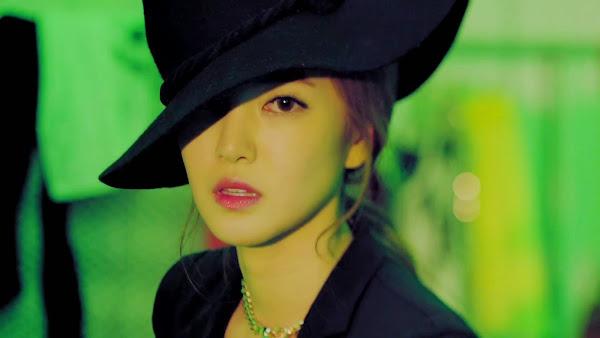 NS Yoon-G Wifey