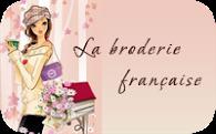 для всех,кто любит французские дизайны