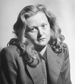Ilse Koch,mega interessante,mulheres diabólicas,curiosidades