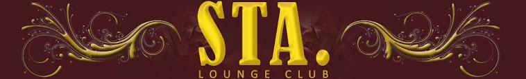 Sta Lounge CLub