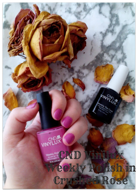 CND_Vinilux_Weekly_Polish_Garden_Muse_in_Crushed_Rose