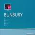 Bunbury - Singles (Box Set - 5CDs de Colección) [1999][320bps][MEGA]