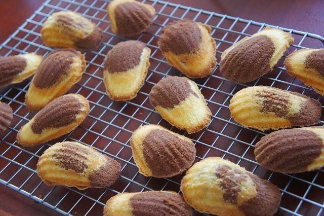 http://www.gluten-frei.net/2015/03/rezept-marmor-madeleines-glutenfrei.html