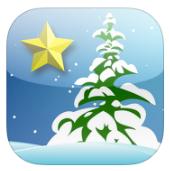 "<a href=""http://clkuk.tradedoubler.com/click?p=24364&a=1450700&url=https%3A%2F%2Fitunes.apple.com%2Fes%2Fapp%2Fdecorate-christmas-tree%2Fid399175657%3Fmt%3D8%26uo%3D4%26partnerId%3D2003"" target=""itunes_store"">Decorate Christmas Tree - Matej Ukmar</a>"