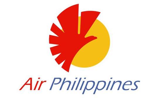 Diseño Logo Aerolinea 6