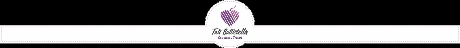 Tali Battistella