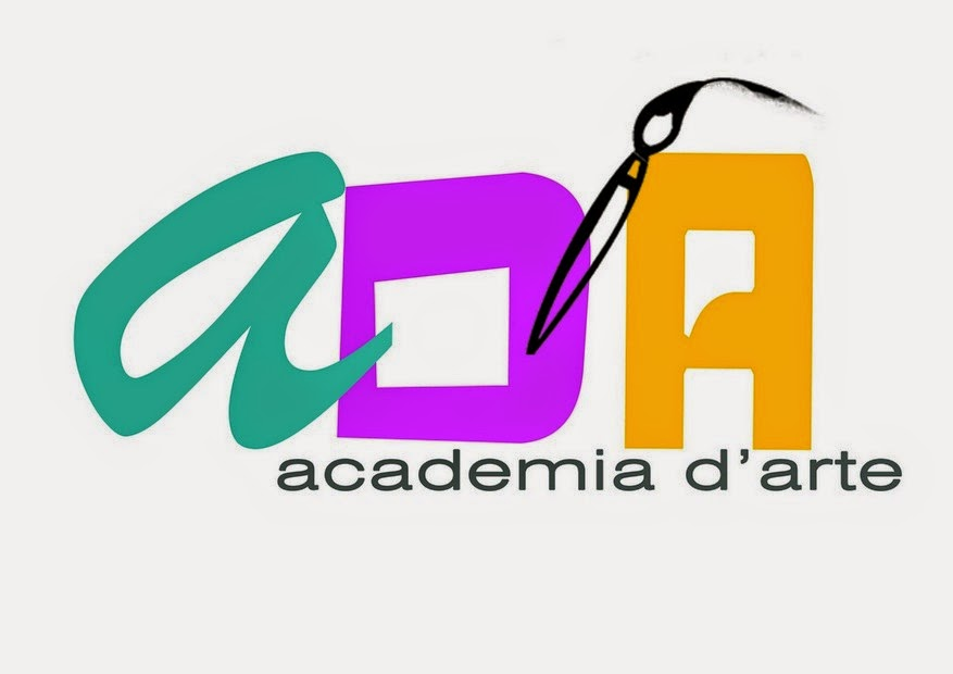 darteacademia@terra.com