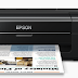 Epson L300 Printer Free Download Driver