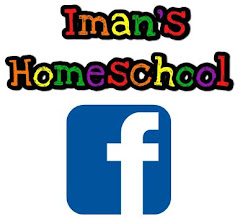 Follow Iman's Homeschool on Facebook