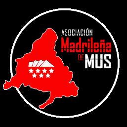 Madrileña de Mus 2016