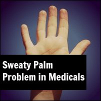 Palms Medical Group Lake City Fl