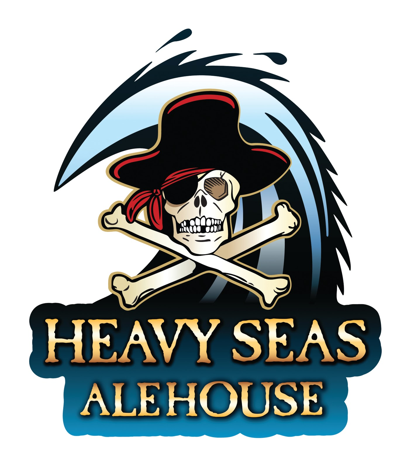 Beer In Baltimore Heavy Seas Ale House Coming To Harbor East