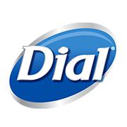 Dial logo