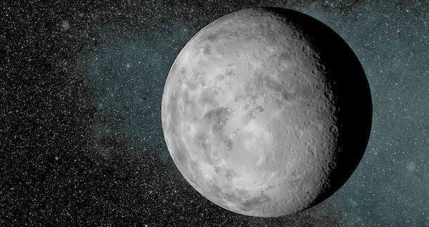 Kepler-37b: O menor planeta alienígena