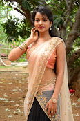 Bhavya Sri photos at Seeta devi launch-thumbnail-7