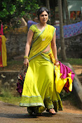 Govindudu Andarivadele Movie photos-thumbnail-5