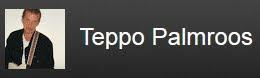 Teppo Palmroos muukalaiset - musiikkia