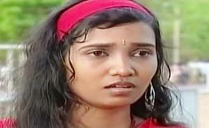 Kuruthichchannangal Eelam full movie