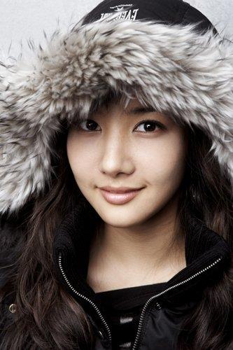 Park Min Young Foto Artis Korea Terbaru Tip 39 S Trik Info For You