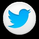 20 estadísticas sorprendentes sobre Twitter