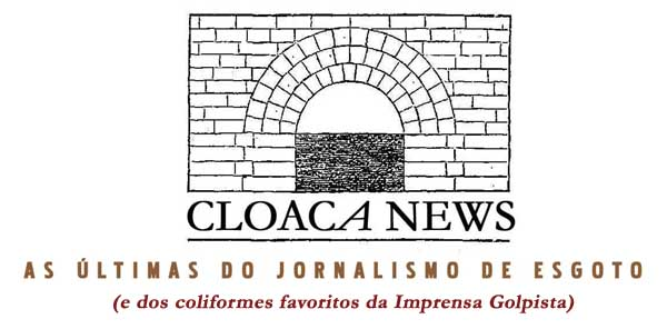 Cloaca News