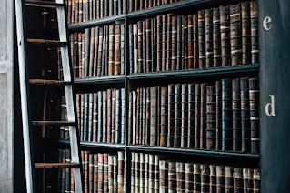 Biografías e Historia