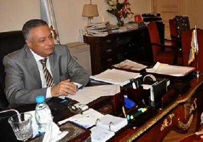 """اليوم وزير التعليم """"يحدد مصير نتيجة مسابقة 30 الف معلم بجرة قلم"""" والثلاثاء كل التخصصات"""