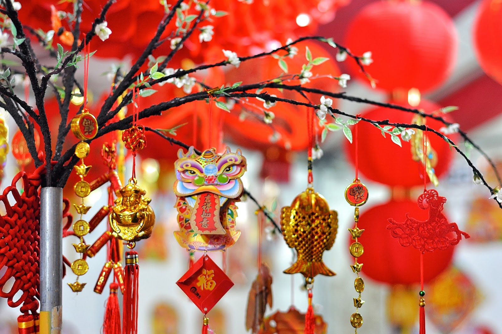 gift giving tradition in china