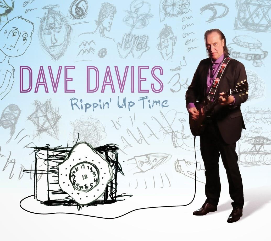 Dave_Davies_Rippin_Up_Time.jpeg