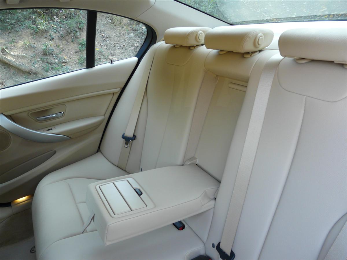 BMW+316i+5+(Custom).JPG