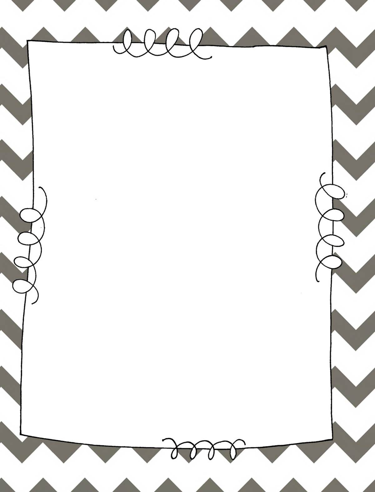 free binder cover templates - teacher binder lesson plans lattes