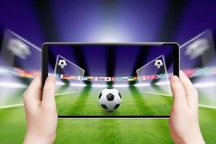 Jadwal Siaran Langsung Sepakbola di TV