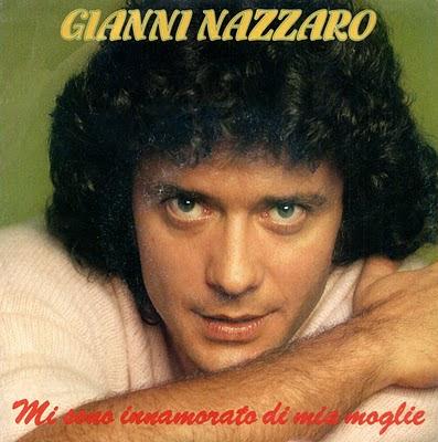 Sanremo 1983 - Gianni Nazzaro - Mi sono innamorato di mia moglie