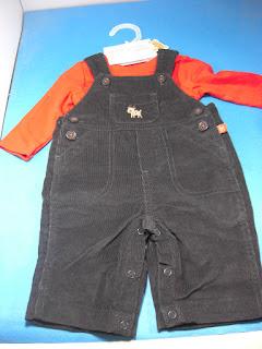 http://bargaincart.ecrater.com/p/22421555/nwt-born-0-3-mon-carters-shirt