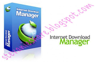 download Internet Download Manager 6.15 Build 12 Final Full Patch