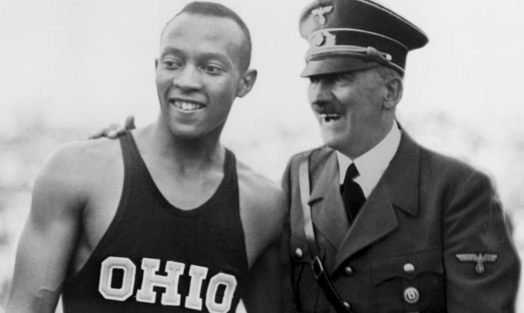 Jesse Owens married Minnie Ruth Solomon in       Course Hero