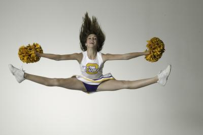 Cheerleader Toe Touch Photos http://kaylaisearch.blogspot.com/2011_05_01_archive.html
