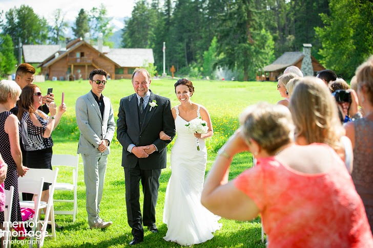 leavenworth wedding photography mountain springs lodge