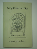 Bring Down the Sky (Kattywompus Press)
