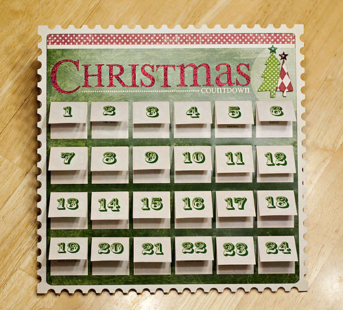 christmascountdown19.jpg
