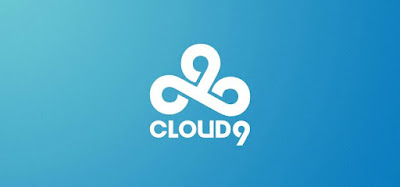 Cloud 9 roster september 2015