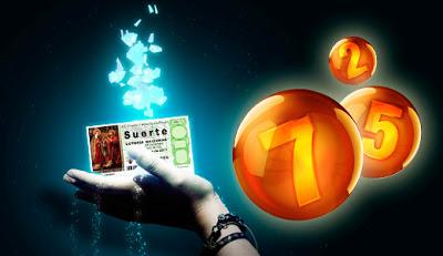 ganar-lotería-ley-atraccion-1