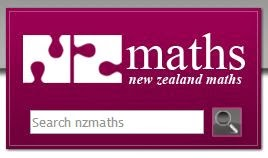 NZmaths