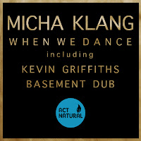 micha klang when we dance